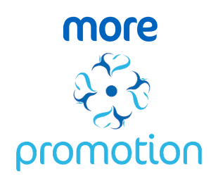 Meer informatie over MORE Promotion